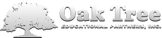 Oaktree Education Partners Inc,